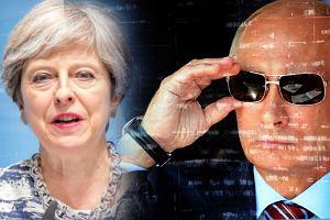USA i Wielka Brytania ostrzegają: od miesięcy rosyjscy hakerzy włamują się, gdzie tylko mogą