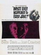 Co si� zdarzy�o Baby Jane? - baza_filmow