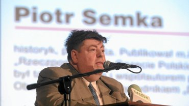 Piotr Semka