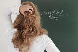Egzamin gimnazjalny. Jak si� przygotowa� do cz�ci matematyczno-przyrodniczej