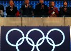 Soczi 2014. Putin: Igrzyska pozwol� �wiatu po nowemu spojrze� na Rosj�