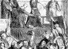 16 lipca w historii. Tumult toruński, czyli luteranie bili katolików
