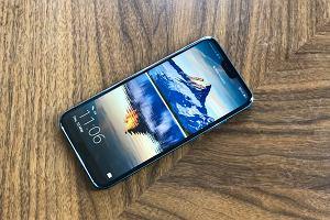 Honor 10 to bardzo dobry smartfon ze znakomitym stosunkiem jakości do ceny [TEST]