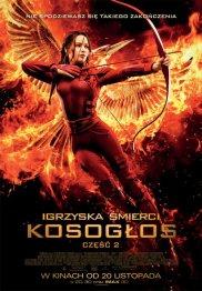 Igrzyska �mierci: Kosog�os. Cz�� 2 - baza_filmow