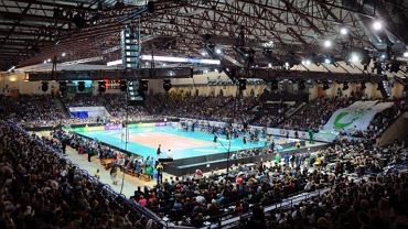 W marcu 2016 roku mecz AZS Politechnika Warszawska - PGE Skra Bełchatów w hali Torwar obejrzało aż sześć tysięcy kibiców. Stołeczny klub chce pobić ten rekord