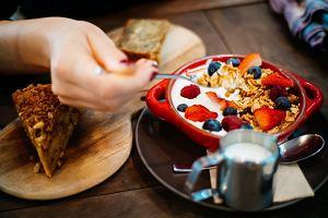 Wege ciąża? Czemu nie. Dietetyczka: Coraz więcej osób postrzega dietę wege jako zdrowy wybór życiowy - również w ciąży [ROZMOWA]