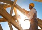 Najczęściej na potwierdzenie należytego wykonania robót budowlanych wykonawcy składają referencje i protokoły odbioru robót