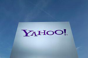 Yahoo zosta�o sprzedane! Marissa Mayer nie uratowa�a legendarnej firmy przed podzia�em
