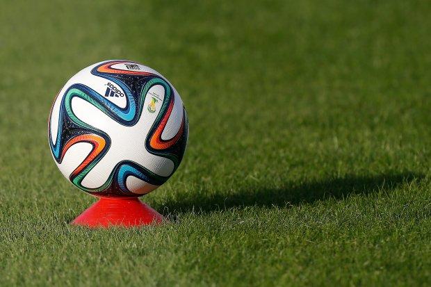 1f67c5c4f494 Mundial 2014. Pakistańskie kobiety za grosze uszyły oficjalną piłkę ...