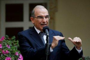 """Kolumbijscy rebelianci z FARC og�osili zawieszenie broni. Wyj�tek: """"uzasadniona obrona w przypadku ataku"""""""