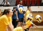 Mo�d�onek i Ruciak w Olsztynie trenowali z dzie�mi [FOTO]