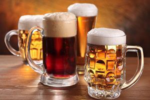 Coraz więcej piwa w puszkach. Dla browarów to dobra wiadomość, a dla klientów?