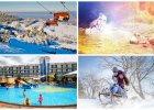 Groupon Travel - ju� dzi� zaplanuj sw�j wymarzony wypoczynek w 2016