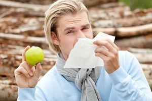 Epidemia czy moda? Co realnie wiemy o alergii