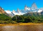 Dzięki amerykańskiemu biznesmenowi i filantropowi Chile wzbogaci się o sieć parków narodowych
