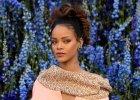 Rihanna w Warszawie: Zła dziewczynka, dobre piosenki