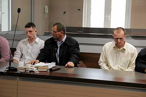 W przemyt narkotyk�w zamieszana rodzina b. pos�anki, radnej Solidarnej Polski