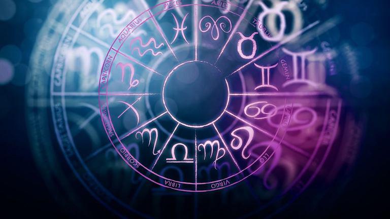 Po co nam horoskopy?