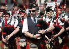 Goldman Sachs: Niepodleg�o�� Szkocji grozi kryzysem walutowym jak z euro