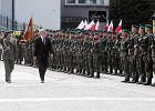 Terytorialsi chcą za darmo przejmować majątek samorządów