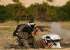 Amnesty International obwinia Palesty�czyk�w o zbrodnie w Gazie