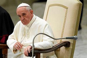 Papie� na Twitterze: Nie zna� s�siad�w znaczy nie �y� po chrze�cija�sku