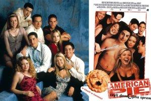 American Pie po latach