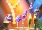 Najwi�kszy na �wiecie festiwal polskiej animacji