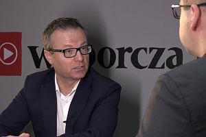Deal z Łukaszenką? O polskich inwestycjach i manewrach na Białorusi w 3x3