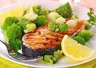 Dieta paleo dla zdrowej i szczup�ej sylwetki