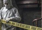 Brutalne morderstwo i religijny fanatyzm. Fenomen skandynawskich kryminałów