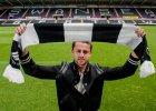 Łukasz Fabiański podpisał czteroletni kontrakt ze Swansea