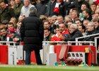 Sportowy weekend. Mourinho uderza w Arsenal, gro�ny wypadek w Argentynie, niezwyk�a sytuacja w lidze algierskiej