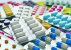 Sprzedawali leki za granic�? Wojewoda sk�ada zawiadomienie