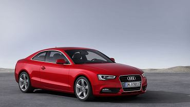 Rodzina modeli Audi Ultra