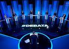 Wybory prezydenckie 2015. Debata kandydat�w: 10 wyborczych manifest�w w 45 sekund