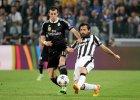 """Liga Mistrz�w. Real Madryt - Juventus. Agent Bale'a oskar�a pi�karzy Realu: """"Nie podaj� mu pi�ki"""". Ancelotti odpowiada"""
