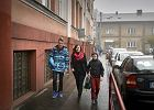 Dlaczego coraz wi�cej Polak�w zapisuje dzieci do szk� w Czechach?