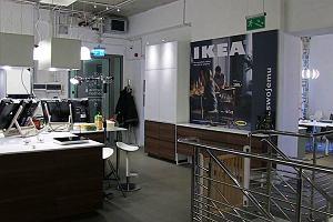 Relacja z warsztatów w Kuchni spotkań IKEA zrealizowanych z Hapsem