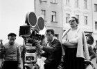 Wanda Jakubowska - babcia polskiego kina [SZCZERBA]