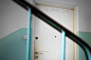 Prokuratura w �om�y: Jest �ledztwo ws. rodzic�w, kt�rzy ukrywali bli�ni�ta