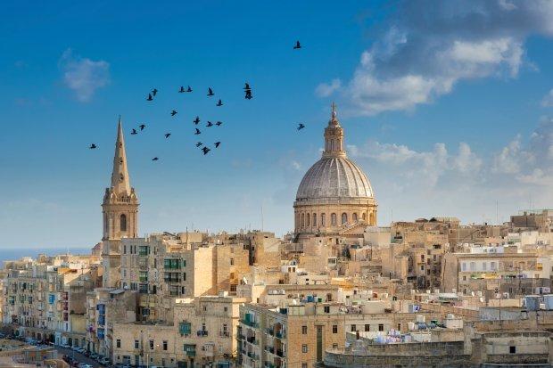 Mało kto słyszał o tych miastach, a będzie o nich głośno. Przyszłe Europejskie Stolice Kultury - idealne na krótki wypad [PRZEGLĄD]