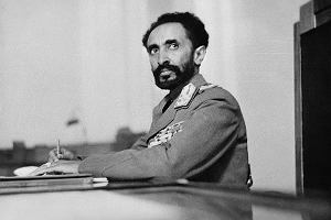 27 sierpnia w historii. Cesarz Hajle Syllasje zmarł w więzieniu