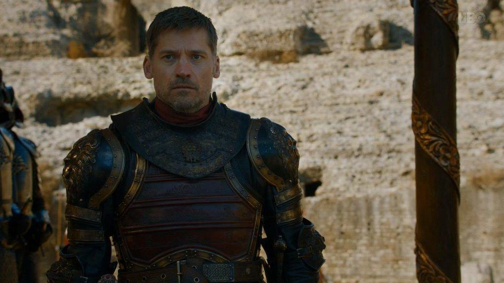 'Gra o tron', finał 7 sezonu
