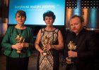 Koryfeusze Muzyki Polskiej 2015: laureatami Pawe� Mykietyn i otwarcie NOSPR