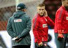 Polska - Islandia. Sprawdzian przed Euro 2016. Transmisja w TVP1