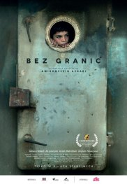 Bez granic - baza_filmow
