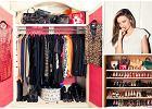 Gdzie i jak mieszka australijska pi�kno�� - Miranda Kerr? Modelka pokazuje te� wn�trze swojej szafy!