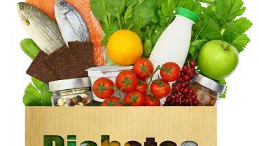 Zazwyczaj uspokojenie cukrzycy MODY udaje się osiągnąć odpowiednią dla cukrzyków dietą oraz ćwiczeniami fizycznymi.
