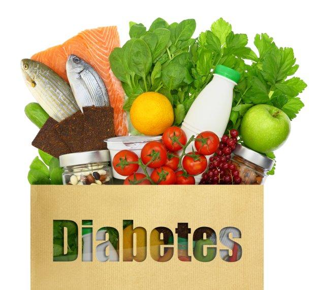 Cukrzyca typu MODY: objawy, diagnoza, leczenie